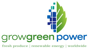 GrowGreen Power