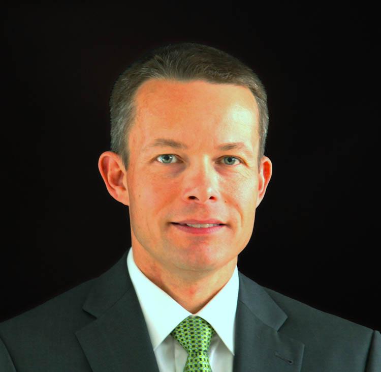 Thomas Larssen